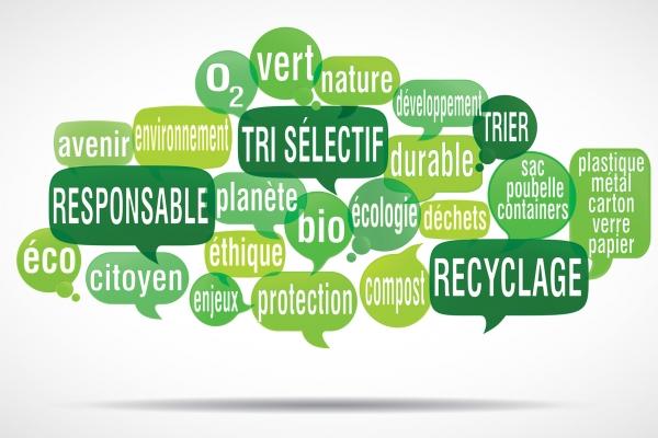 Déchetterie / Collecte des déchets