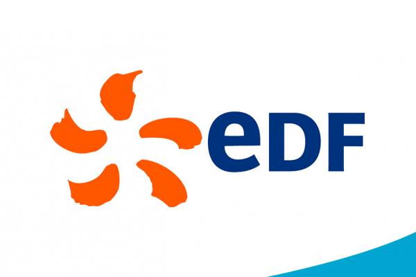 Fermeture des agences EDF